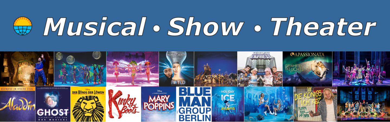 Musical_Show_450_2018.jpg